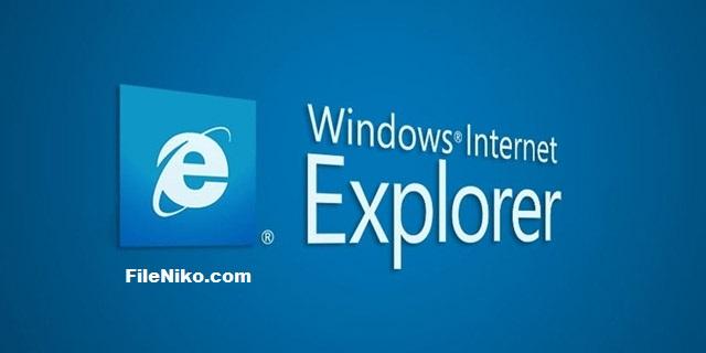 internet explorer 111 - دانلود Internet Explorer  تمامی نسخههای مرورگر اینترنت اکسپلورر