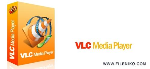 vlc - دانلود VLC Media Player v3.0.6 x86/x64  پخش کننده ی قوی مدیا