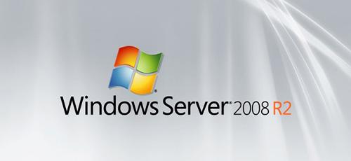 1 1 - دانلود Windows Server 2008 R2 SP1 x64 January 2021 ویندوز سرور 2008