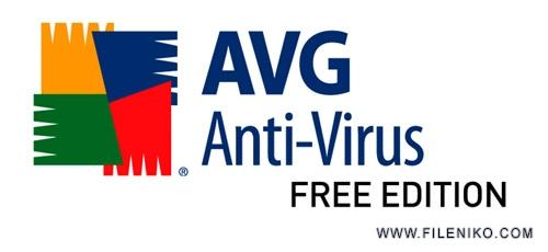 AVG - دانلود AVG Antivirus Free 19.4.3089 Build 19.4.4318  آنتی ویروس قدرتمند و حساس