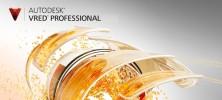 Autodesk VRED Pro 222x100 - دانلود Autodesk VRED Pro 2020 مصور سازی محصولات تجاری مختلف