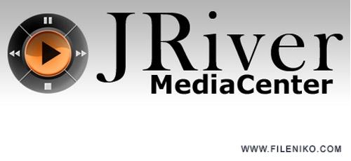 jriver - دانلود JRiver Media Center 25.0.115 مشاهده تصاویر و پخش فایل های ویدئویی و صوتی