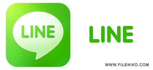 line - دانلود LINE 6.6.0.2457 نرم افزار برقراری تماس و ارسال پیامک رایگان