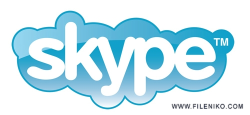 skype3 - دانلود Skype 8.31.0.92 نرم افزار اسکایپ، تماس صوتی و تصویری رایگان از طریق اینترنت