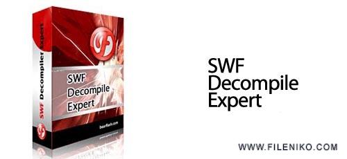 swf decompile - دانلود SWF Decompile Expert v3.0.2.228 :: نرم افزار استخراج و ذخیره از فایل های فلش ::