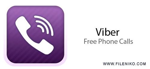 viber - دانلود Viber v11.9.0.18 نسخه ویندوز نرم افزار وایبر، برقراری تماس صوتی و تصویری رایگان