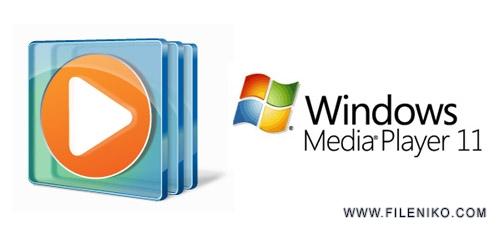 wmp - دانلود Windows Media Player v11.0 Final - نسخه ی نهایی ویندوز مدیا پلیر 11
