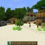 1008506875 150x150 - دانلود Minecraft 1.14.4 بازی ماینکرافت برای PC