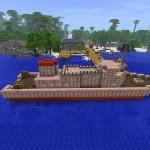 1008508390 150x150 - دانلود Minecraft 1.14.4 بازی ماینکرافت برای PC