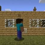 605232718 150x150 - دانلود Minecraft 1.14.4 بازی ماینکرافت برای PC