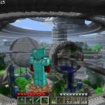 دانلود Minecraft 1.12.2  بازی ماینکرافت برای PC اکشن بازی بازی کامپیوتر ماجرایی