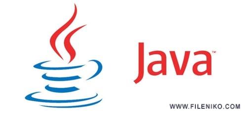 java - دانلود Java SE Runtime Environment 10.0.2 / JDK 12.02 اجرای برنامه های جاوا