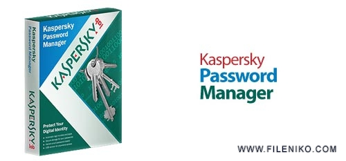 kaspersky password manager - دانلود Kaspersky Password Manager 5.0.0.179 :: مدیریت پسورد ::