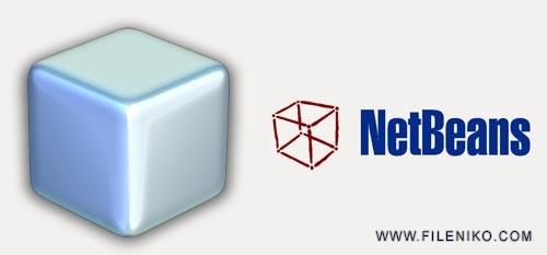 netbeans - دانلود NetBeans IDE 8.2  نرم افزار محیط برنامه نویسی