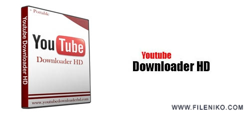 yuotube downloader hd - دانلود Youtube Downloader HD 2.9.9.7 :: نرم افزار دانلود از یوتیوب ::