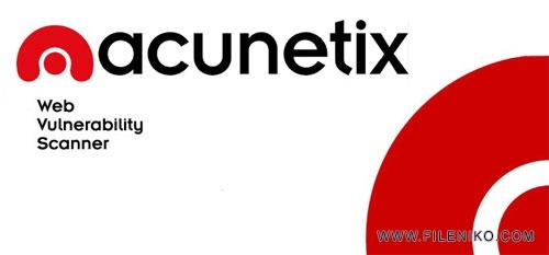 acunetix - دانلود Acunetix Web Vulnerability Scanner 11.0.170951158  نرم افزار بررسی امنیت وب سایت ها