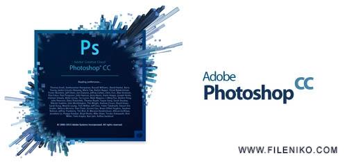 adobe photoshop cc - دانلود Adobe Photoshop CC 2019 v20.0.6.27696 / CC 2018 v19.1.9.27702 فتوشاپ