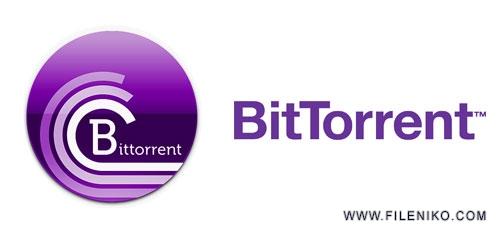 bit torrent - دانلود BitTorrent 7.9.9 Build 43086 Stable  ابزار دانلود از تورنت