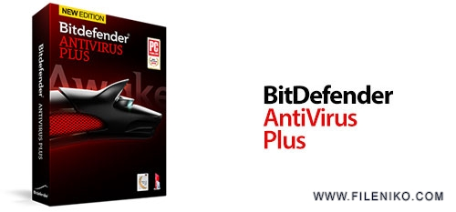 bitdefender antivirus - دانلود BitDefender AntiVirus Plus 2015 Build 19.2.0.151 x86/x64