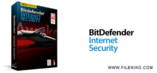 bitdefender internet security - دانلود BitDefender Internet Security 2019 v23.0.22.97