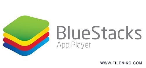 bluestack - دانلود BlueStacks 4.50.0.1043 نرم افزار اجرای برنامه های اندروید در ویندوز