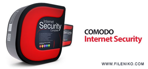 comodo internet security - دانلود Comodo Internet Security Premium 12.0.0.6882 بسته امنیتی