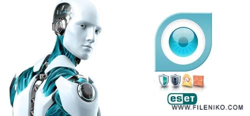 eset unistaller - دانلود ESET Uninstaller 7.0.7.0  حذف کامل محصولات ESET