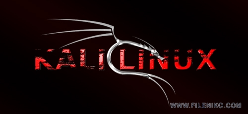 kali linux - دانلود Kali Linux 2019.1 x86/x64  قدرتمندترین سیستم عامل تست نفوذ و امنیت