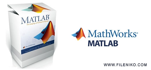 matlab - دانلود Mathworks Matlab R2019a v9.6.0.1072779 رسم نمودار پیشرفته