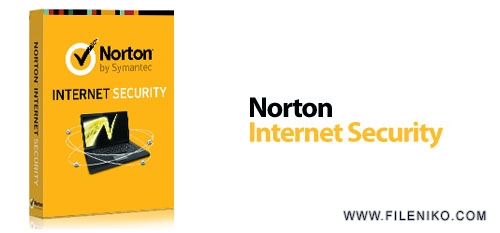 norton internet security - دانلود Norton Internet Security 22.17.0.183 بسته امنیتی نورتون