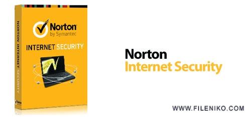 norton internet security - دانلود Norton Internet Security 22.6.0.142  بسته امنیتی نورتون