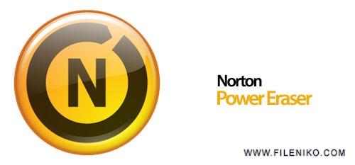 norton power eraser - دانلود Norton Power Eraser نرمافزار امنیتی آنلاین و پرتابل نورتون