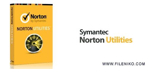 norton utilites - دانلود Norton Utilities 16.0.3.44  بهینه سازی کلی سیستم