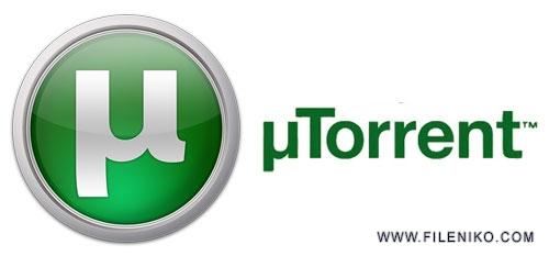 utorrent - دانلود µTorrent Pro 3.5.5 Build 45225 دانلود فایل های تورنت
