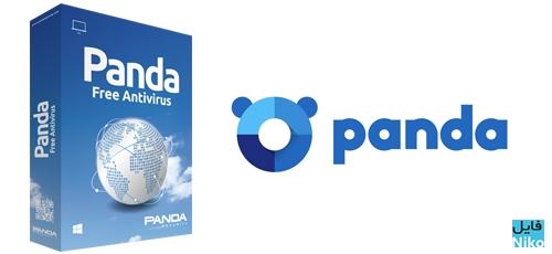 Panda Free Antivirus - دانلود Panda Free Antivirus v18.07.04 آنتی ویروس رایگان پاندا
