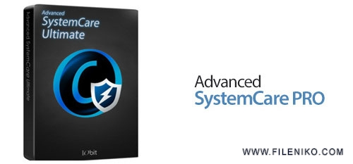 advanced system care - دانلود Advanced SystemCare Ultimate + Pro 13.0.2.171 بهینه ساز ویندوز