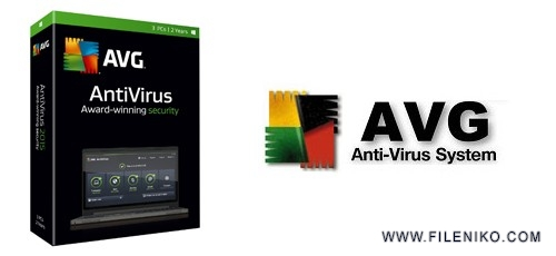 avg antivirus pro 500x230 - دانلود AVG Anti-Virus Pro 2016 Build 7924 x86/x64  آنتی ویروس ای وی جی