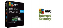 avg internet security 222x100 - دانلود AVG Internet Security 20.1.3112 Build 20.1.5069 بسته امنیتی