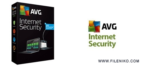 avg internet security 500x230 - دانلود AVG Internet Security 20.1.3112 Build 20.1.5069 بسته امنیتی