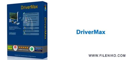 driver max - دانلود DriverMax Pro 10.18.0.36 مدیریت و آپدیت درایورها