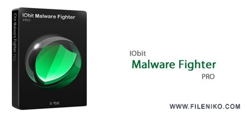 iobit malware fighter - دانلود IObit Malware Fighter Pro 7.2.0.5748 حذف فایل مخرب