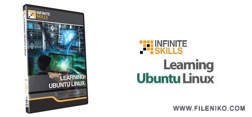 دانلود Learning Ubuntu Linux آموزش لینوکس
