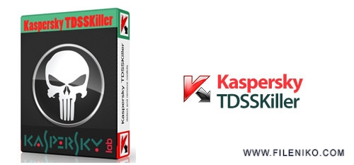 kaspersky tdsskiller - دانلود Kaspersky TDSSKiller 3.1.0.17  ابزار مقابله با روت کیت ها