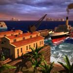 ss a4d69563734f14d5a05628e5699188d05d80655f.1920x1080 150x150 - دانلود بازی Tropico 5 Complete Collection برای PC