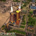 ss d254f02db9453c6931b0850a62341d8651329095.1920x1080 150x150 - دانلود بازی Tropico 5 Complete Collection برای PC
