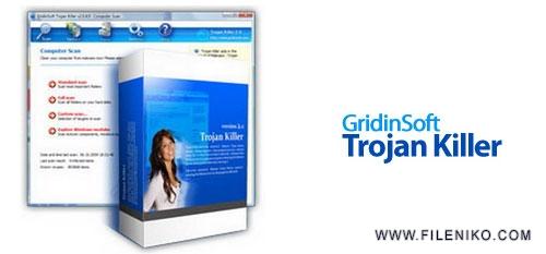 trojan killer - دانلود Trojan Killer 2.2.8.4  ابزار حذف تروجان