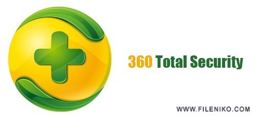 360 Total Security 500x230 - دانلود 360Total Security 10.6.0.1179 بسته امنیتی رایگان و قدرتمند
