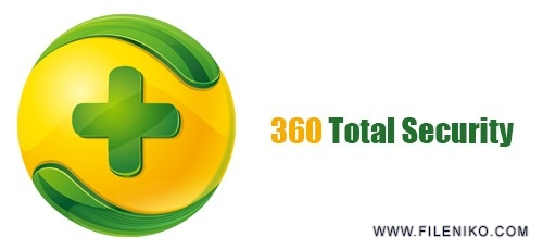 360 Total Security 500x230 - دانلود 360Total Security 10.2.0.1238 + Essential 8.8.0.1097  بسته امنیتی رایگان و قدرتمند