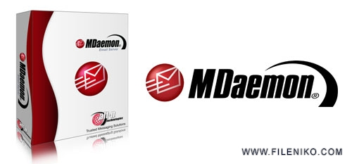 mdaemon - دانلود MDaemon Private Email Server 17.5.3 + Security Plus 5.5.1 میل سرور MDaemon