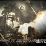 1280x1024 150x150 - دانلود بازی Call of Duty 5 World at War برای PC